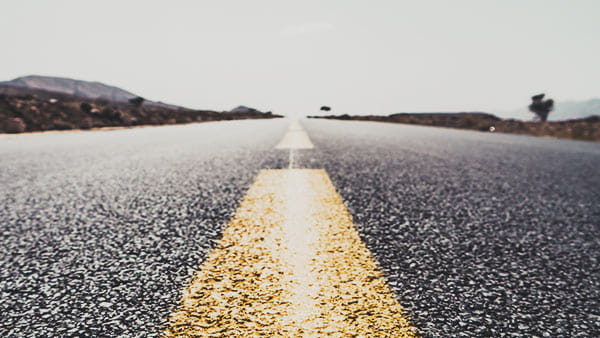 Road to Success with a Sitecore Technical Audit