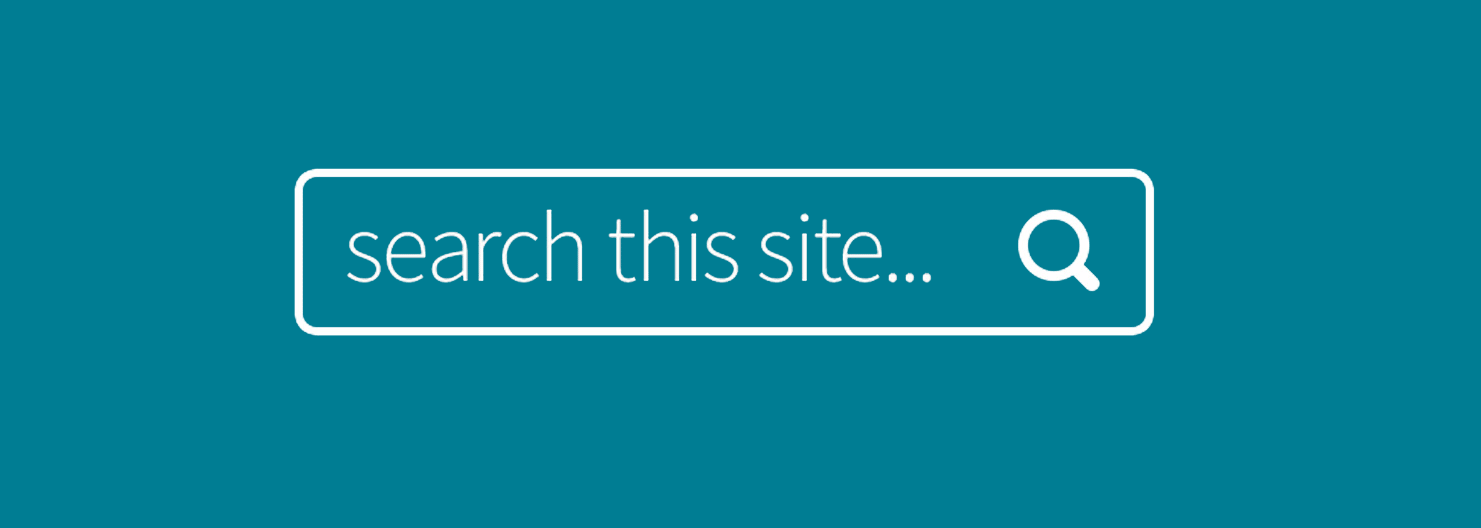 Lucene - search this site